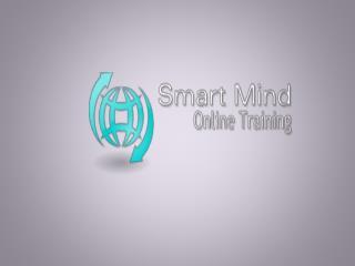 ETL Testing training in USA, UK, Singapore, Malaysia, Canada