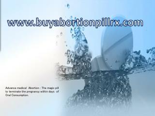 buy abortion pill online