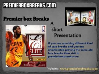 Topps Triple Threads football box breaks