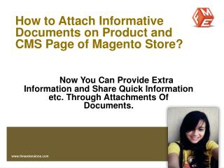 FME�s Magento File download Extension