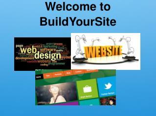 Expert Website Builders