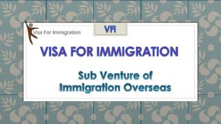 How to Get Australian Visa Services?