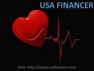 Life Insurance – Most Important for Everyone's Life