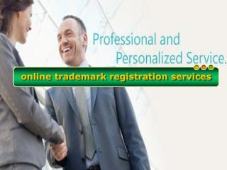 Protect Your Brand Value Through Online Trademark Registrati