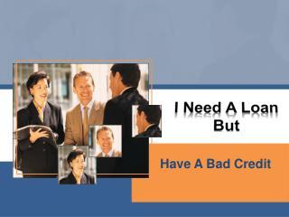 Best Resources to Help Poor Creditors