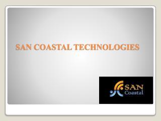 San Coastal Technologies