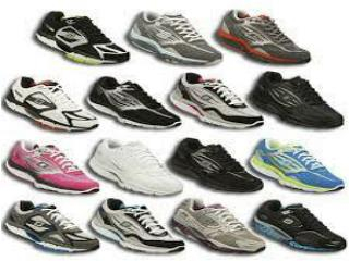 Exclusive Design Range in PUMA  Men and Women Trainers
