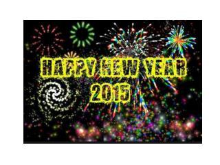 New Year Celebration in Silvassa