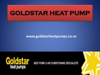 Expert Heat Pump Installer in Auckland, Hamilton and Waikato