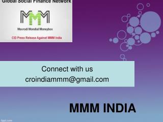 mmm india 17