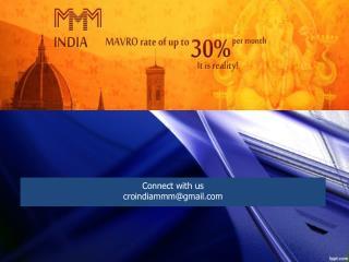 mmm india 19