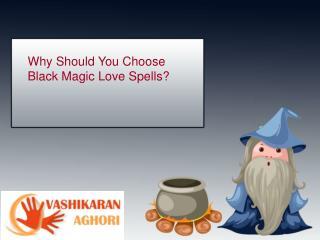 Love vashikaran specialist aghori baba