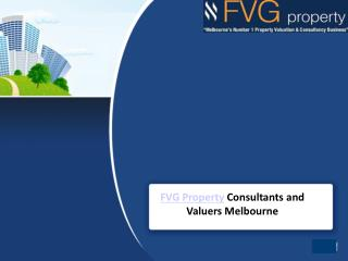 Property Valuations Services Melbourne | Buyers Advocates