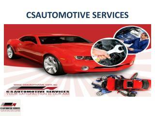 Chep Car Service Caroline Springs | Car Service Tarneit