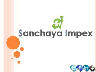 Marble Cutting Tool- Sanchaya Impex