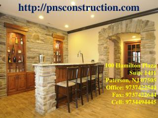 Kitchen remodelling |Bergen County| NJ, Kitchen Remodelling