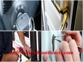 Locksmith El Paso TX | Locks El Paso TX