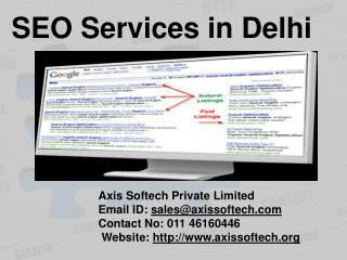 SEO-Services-in-Delhi-SEO-Company-in-Delhi-India