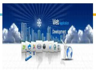 Boosting Business ROI with Excellent Web Design, Development