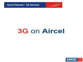 Best and Cheapest 3G Internet Data Tariff Plans