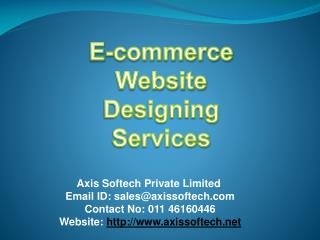 e-commerce-website-design-e-commerce-Web-Design-services