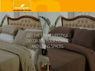 Buy Home Furnishing Items Online � D�cor Products