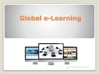 Learning -  www.elearningsuccess.com