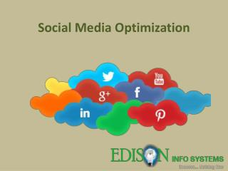 Social Media Optimization Training Course