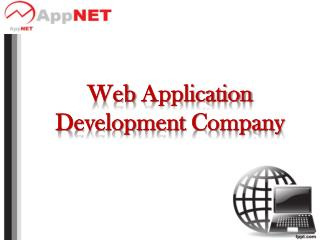 Web Development Company Nagpur,ecommerce Solution,SEO Compna