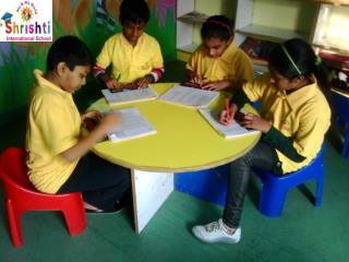 Abacus Classes In Jaipur