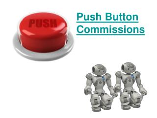 Push Button Commissions Binary Options Sysytem