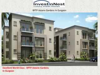 World Class Residential - Luxury Lifestyle with PTP Astaire