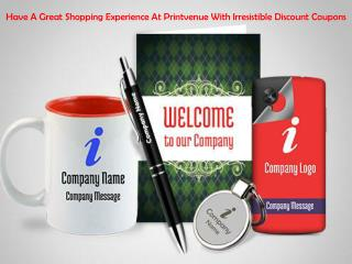Have A Great Shopping Experience At Printvenue With Irresist