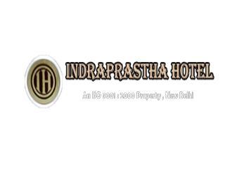 cheap hotels in delhi karol bagh