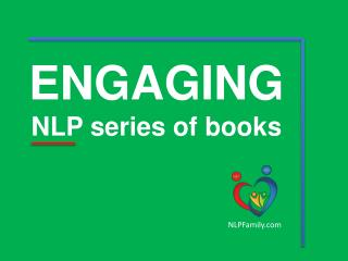 Engaging NLP Series of Books