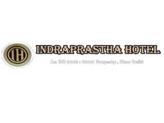hotel near new delhi railway station
