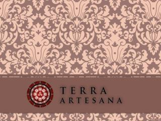 Terraartesana LLC - Miami Cement floor tiles Suppliers
