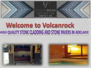 Volcon Rock