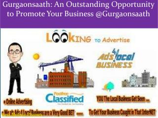 Find New mobile phones list with Gurgaonsaath