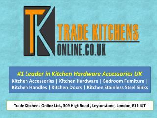 Kitchen Acessories Store UK