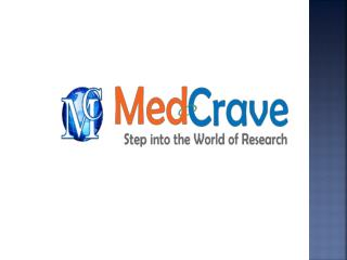 medcrave financial support| Online financial support |medcra