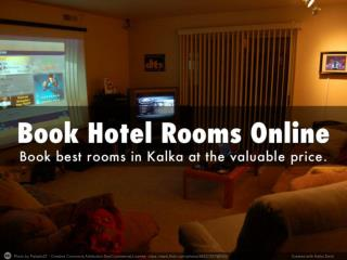 Book-Hotel-rooms-online
