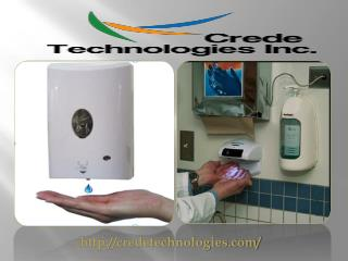 Hand Hygiene Audit Tools