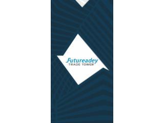 Commercial Properties in Pune | Futureadey Trade Tower