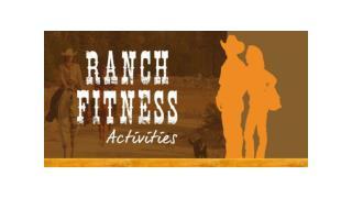 Ranch Fitness Activities