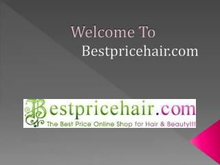 ACCESSORIES - Bestpricehair