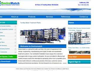 Find Best commercial water filtration systems with us