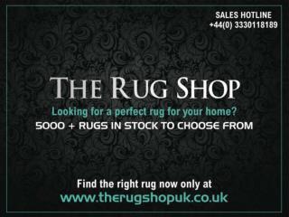 ORIENT RUG RANGE BY RUG GURU
