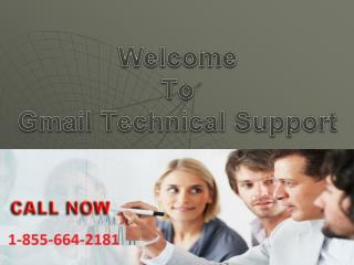 Gmail Password Support Contact Number