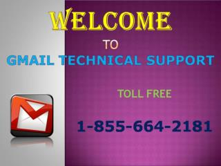 Gmail Support Number USA